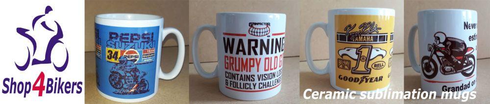 mug banner copy