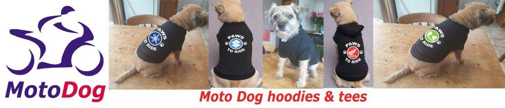 motodog banner copy