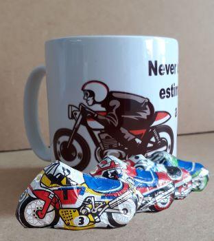 never under esitmate mug 3 & chocs copy