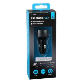 5) 24 v 12 v HGV  phone fast charger Iphone Samsung Huawei 2 USB