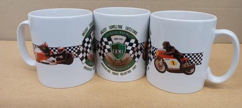 mug for website