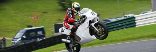 1600x1067-205-crmc-cad-race0312-030721