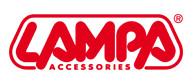 Logo_Lampa