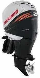 mariner-4-strokes-300-verado