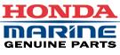 HondaGenuinePartsLogo135x62