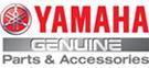 YamahaGenuinePartsLogo135x62
