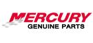 MercuryGenuinePartsLogo135x62