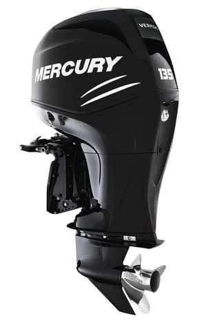 mercury-4-strokes-135-verado