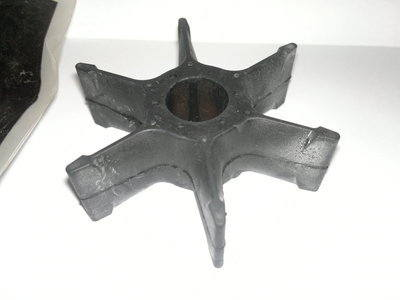 47-99971M WATER PUMP IMPELLER