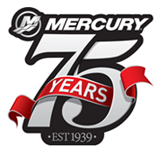 75 years mercury