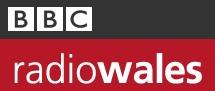 13-bbc-radio-wales