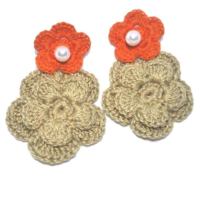 Tweed Queen Jewellery