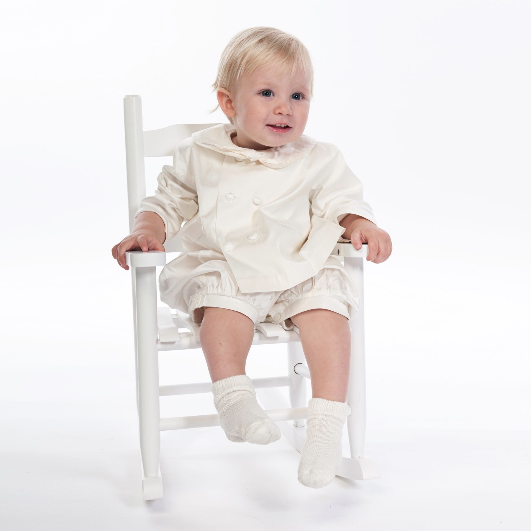 e4e5dbddb Sarah Louise 2215 002215 Boys' traditional christening outfit in ...