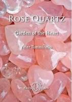 Rose Quartz - collect book at seminar