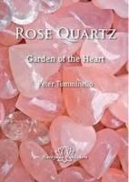 Rose Quartz - collect book at seminar