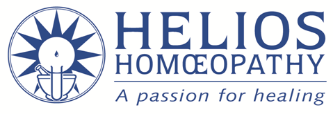 Helios Homeopathic Pharmacy