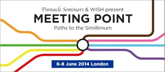 Meeting Point 2014