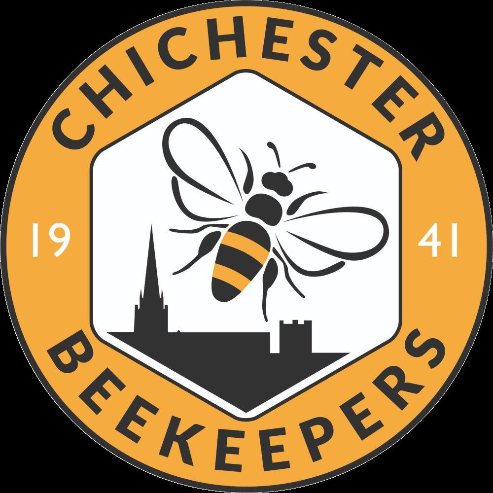 Chichester Beekeepers Association