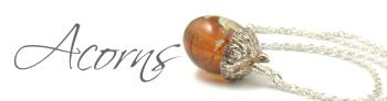 acornshop