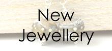 New Handmade Lampwork Jewellery