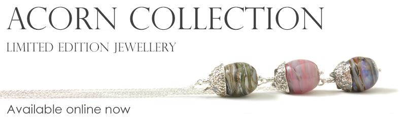 Acorn Jewellery