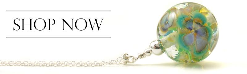 Lampwork Glass Shop