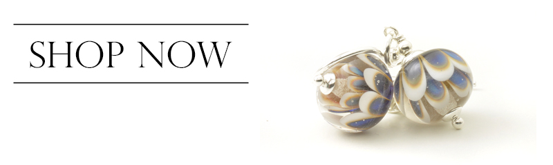 Lampwork Jewellery Shop