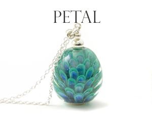 PETAL COLLECTION