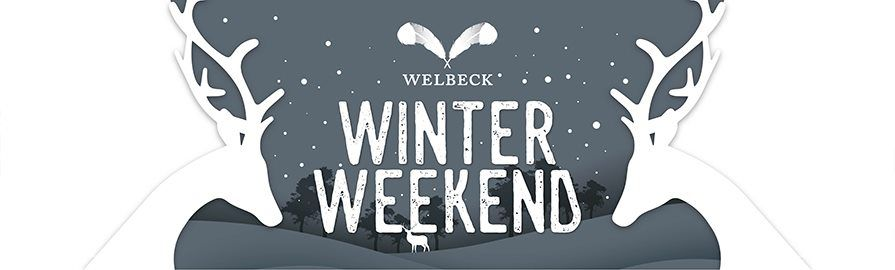 Welbeck Winter Weekend at the Harley Gallery