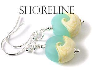 ShorelineLimitedCollection
