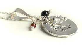 N120107a_Little_Bird_Garnet_Onyx_Quartz_Pendant