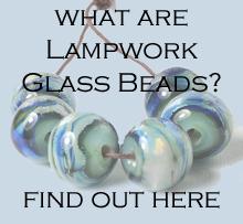 LampworkBeadHome