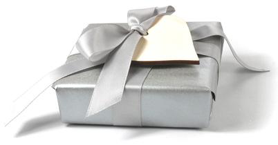Giftwrap2013