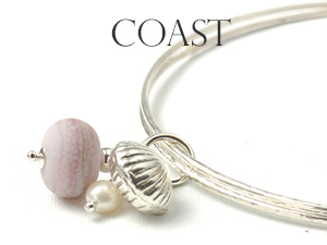Coast Collection