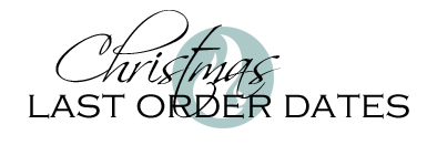 ChristmasLastPostingDates