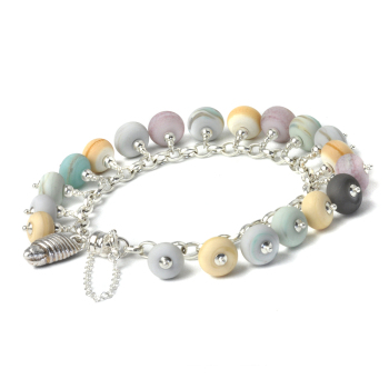 Coast Charm Bracelet