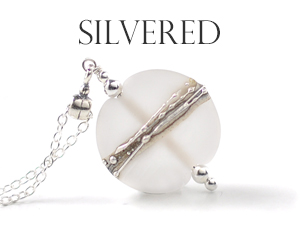 Silvered Collection