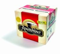 Remembrance Prefilled Juice/Wafer-Box of 480 (Pkg-480)