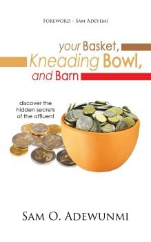 Your Basket Kneading Bowl And Barn
