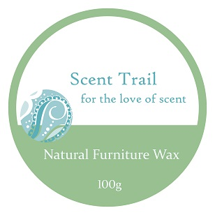 natural furniture wax 1