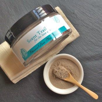 Rhassoul Clay Powder