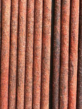 Cinnamon Spice Incense