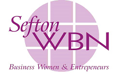 swbn logo