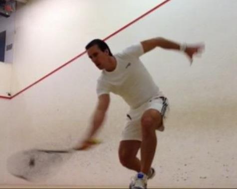 Squash1