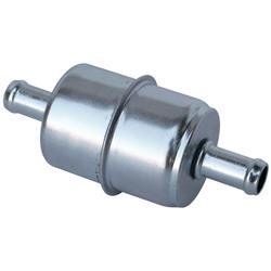 Fuell Filter - EFI