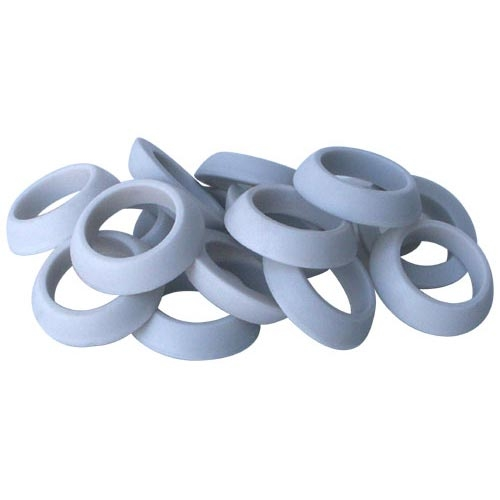 Push Rod Tube Seals (Silicone)