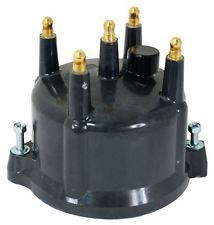 Pertronix Billet Distributor Cap