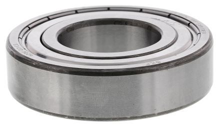 IRS Rear Inner Wheel Bearing > Beetle 1971-1979