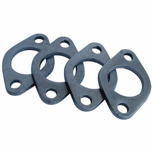 Graphite Compression Gasketss - 1 1/2