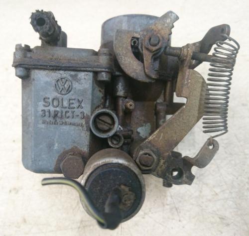 31PICT-3 Carb'